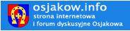 Osjakow.info