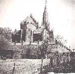 Kościół p.w. św. Kazimierza Królewicza